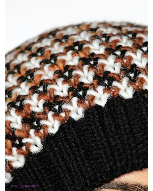Шапки Starling                                                                                                              чёрный цвет