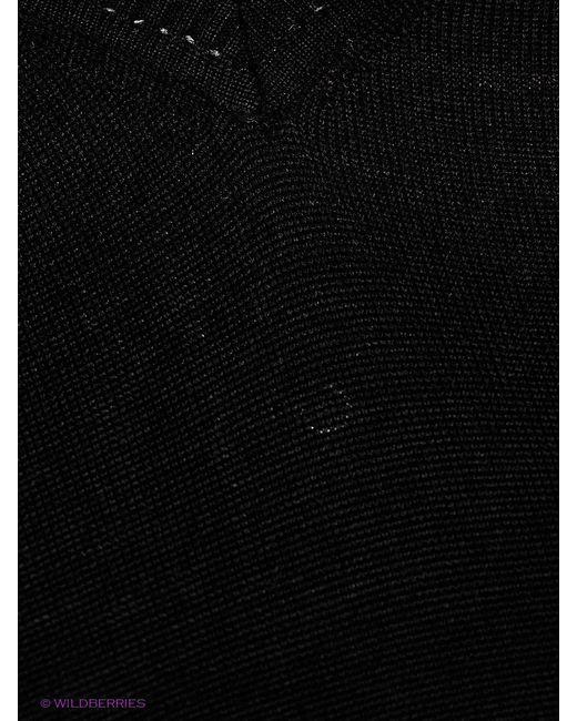 Жилеты GroStyle                                                                                                              чёрный цвет