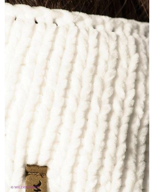 Повязки NORTON                                                                                                              белый цвет