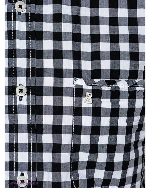 Рубашки Bogner Jeans                                                                                                              None цвет