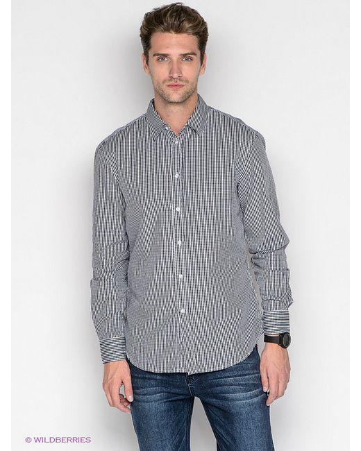 Рубашки Incity                                                                                                              чёрный цвет