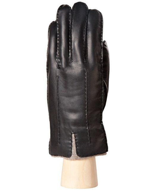 Перчатки Labbra                                                                                                              чёрный цвет