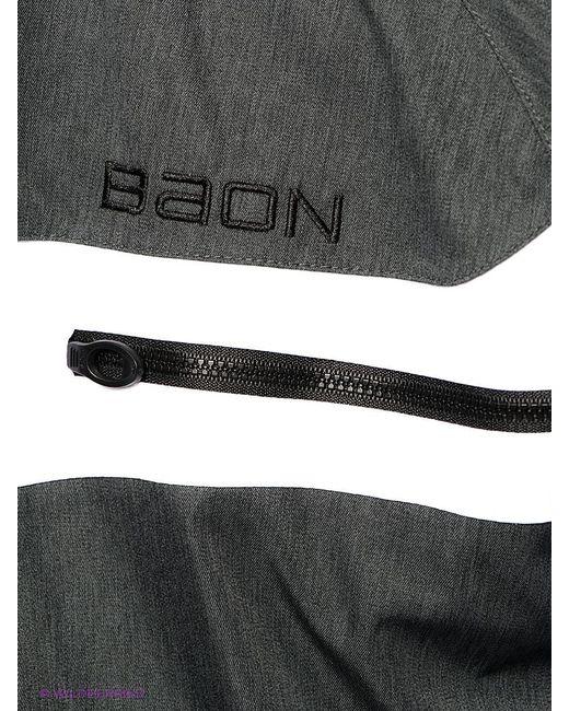 Куртки Baon                                                                                                              белый цвет