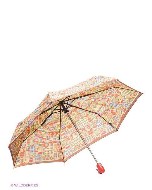Зонты Airton                                                                                                              желтый цвет