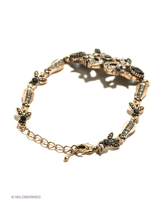 Браслеты Lovely Jewelry                                                                                                              None цвет
