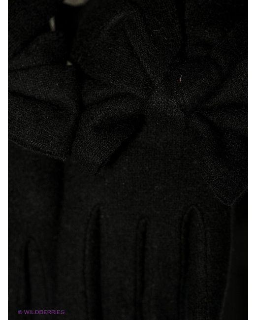 Перчатки Sabellino                                                                                                              None цвет