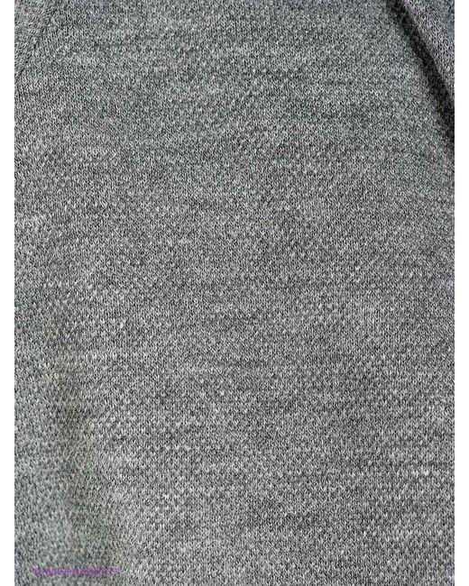Толстовки Jackjones Jack & Jones                                                                                                              серый цвет