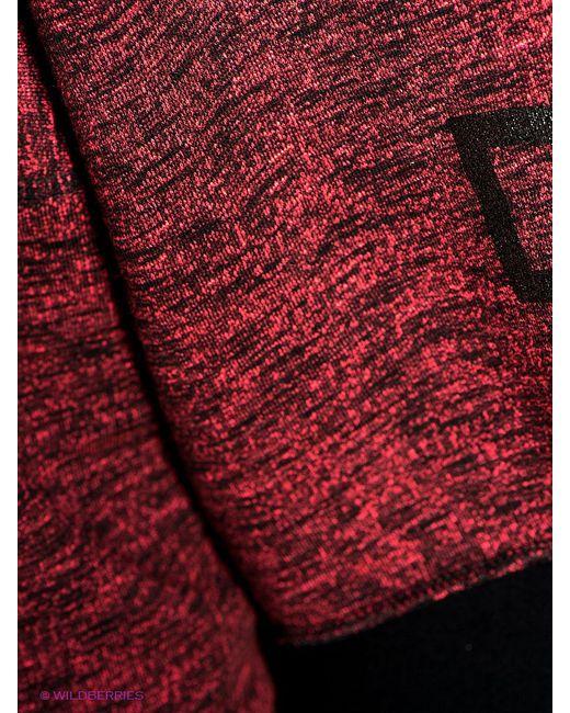Джемперы Sport Vision                                                                                                              красный цвет