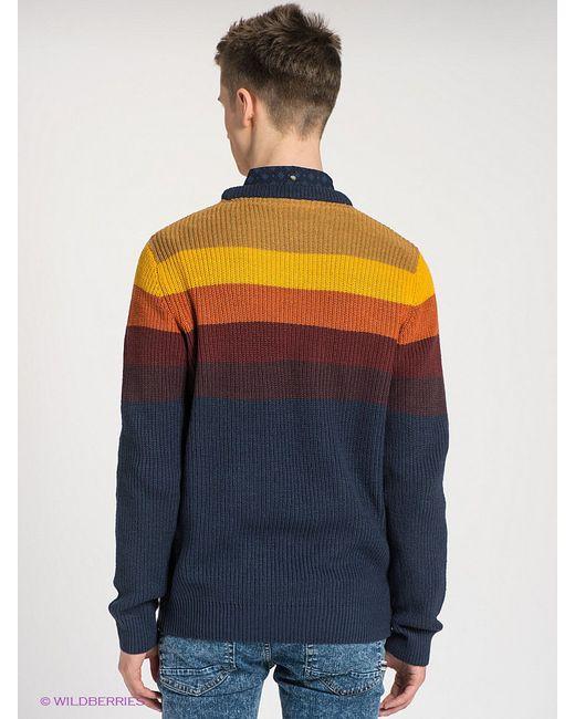 Джемперы Tokyo Laundry                                                                                                              Горчичный цвет