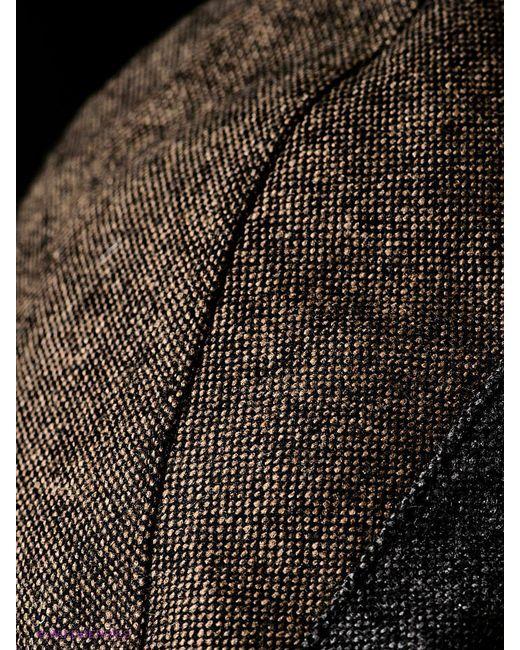 Кепки Bailey                                                                                                              коричневый цвет