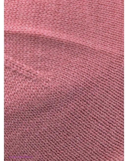 Шапки Greenmandarin                                                                                                              Лиловый цвет