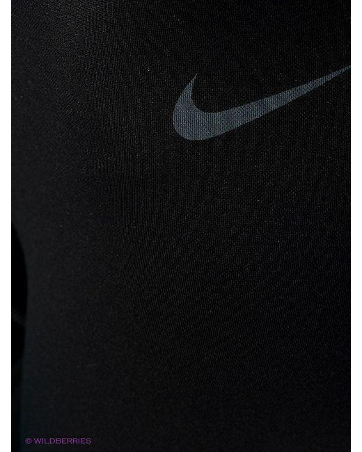 Капри Nike                                                                                                              None цвет