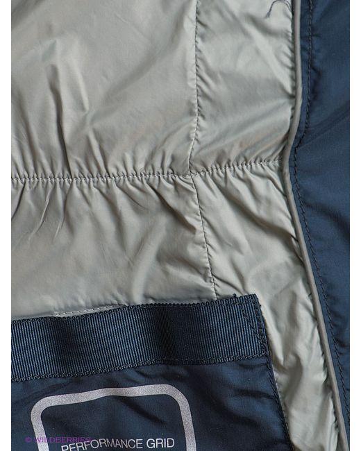 Куртки Geox                                                                                                              None цвет