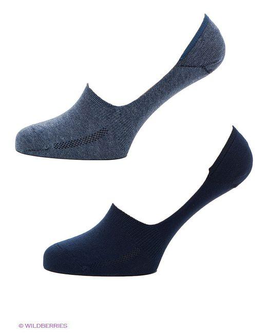 Носки Levi's®                                                                                                              чёрный цвет