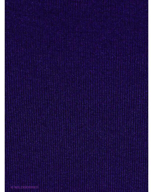Топ Mondigo                                                                                                              фиолетовый цвет