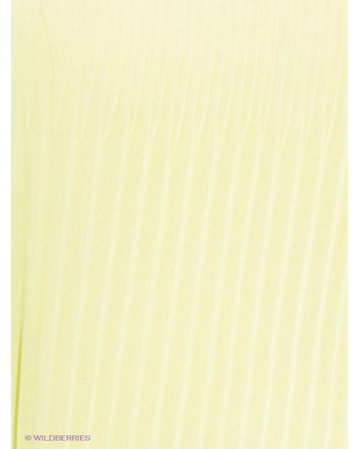 Кофточки Ada Gatti                                                                                                              желтый цвет