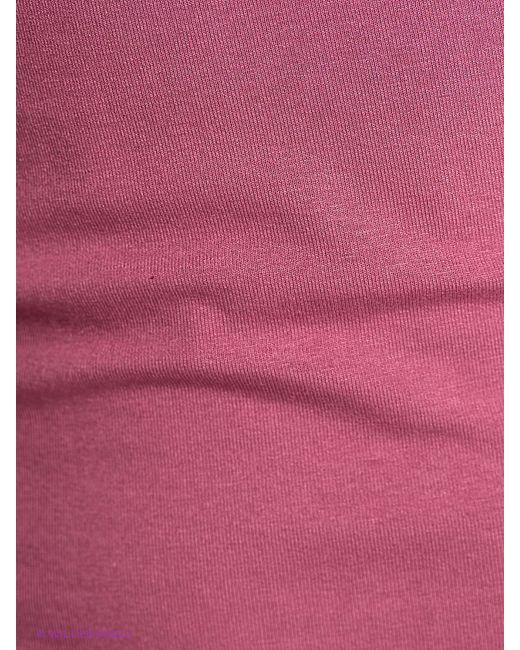 Водолазки VAY                                                                                                              розовый цвет