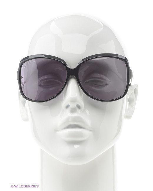 Солнцезащитные Очки Enni Marco                                                                                                              коричневый цвет
