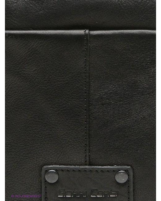 Сумки Gianni Conti                                                                                                              чёрный цвет