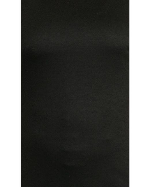 Платья Yuliya Shehodanova                                                                                                              чёрный цвет
