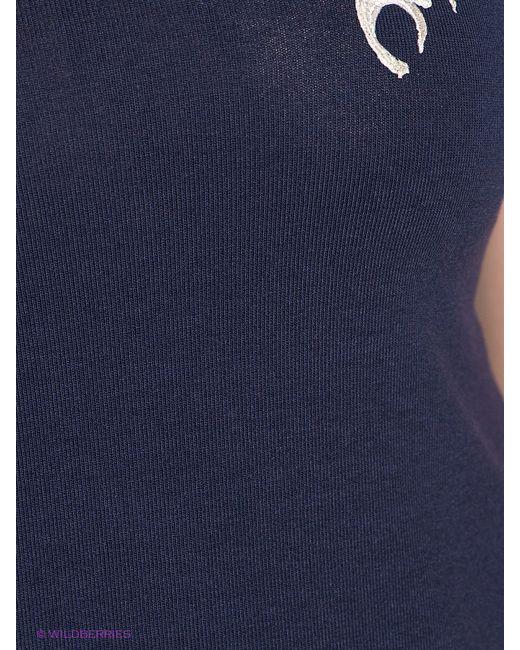 Кофточки Alego                                                                                                              синий цвет