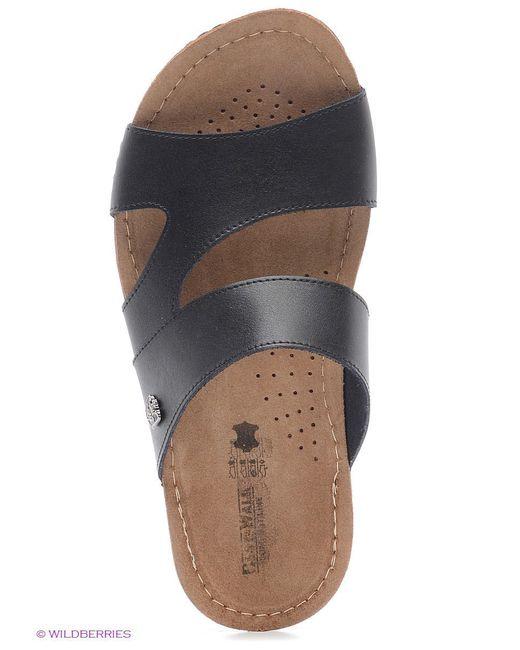 Пантолеты Best Walk                                                                                                              чёрный цвет