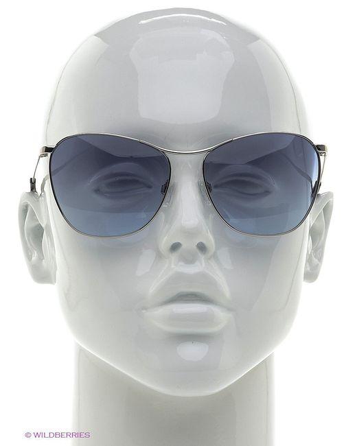 Солнцезащитные Очки Bogner                                                                                                              голубой цвет