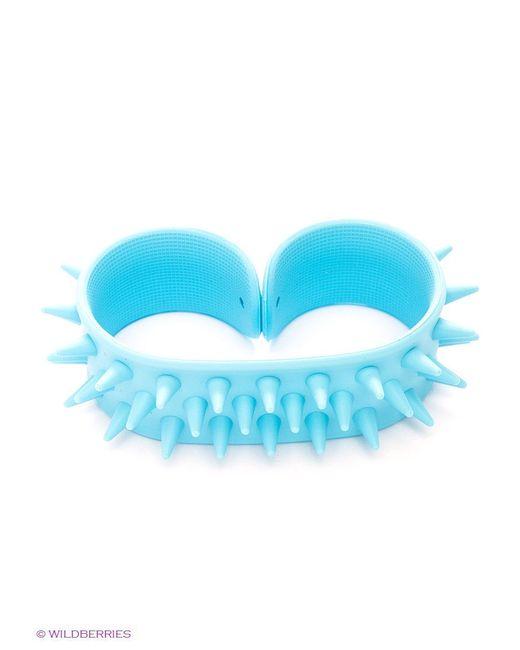 Браслеты Kawaii Factory                                                                                                              голубой цвет