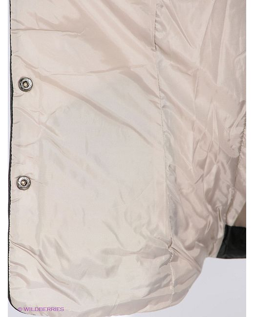 Куртки Broadway                                                                                                              Антрацитовый цвет