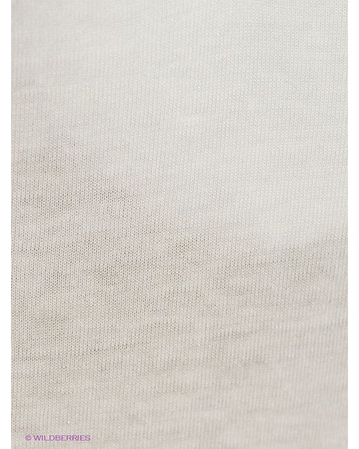 Туники Blue Seven                                                                                                              белый цвет