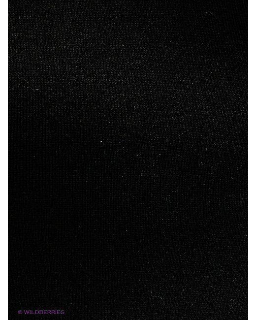 Водолазки Blue Seven                                                                                                              чёрный цвет