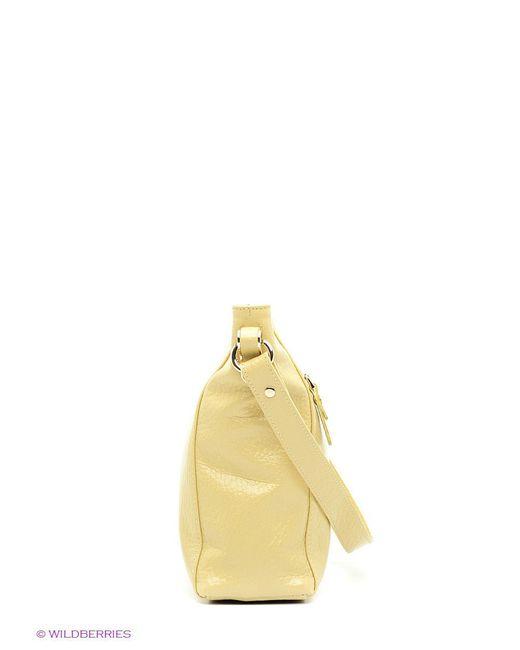 Сумки Медведково                                                                                                              желтый цвет