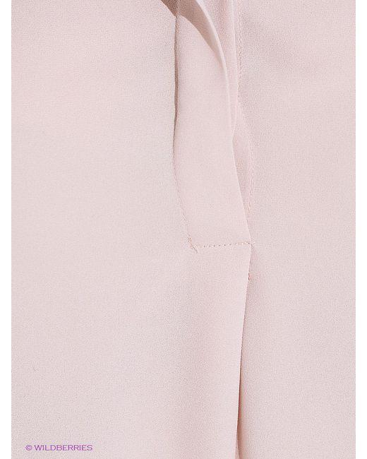 Блузки Broadway                                                                                                              розовый цвет