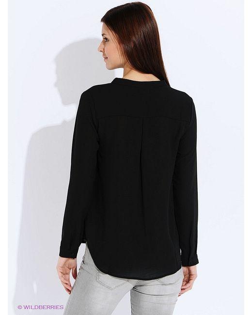 Блузки Broadway                                                                                                              чёрный цвет