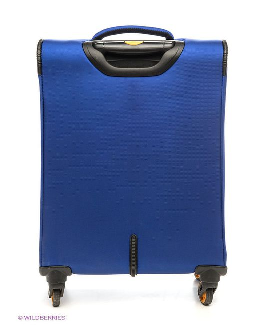 Сумки Verage                                                                                                              синий цвет