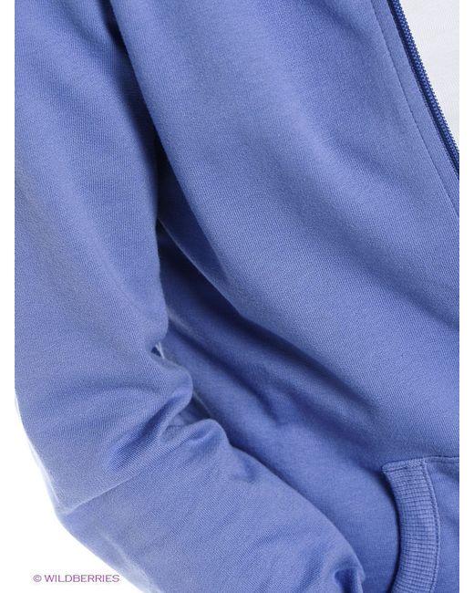 Спортивные Костюмы Puma                                                                                                              фиолетовый цвет