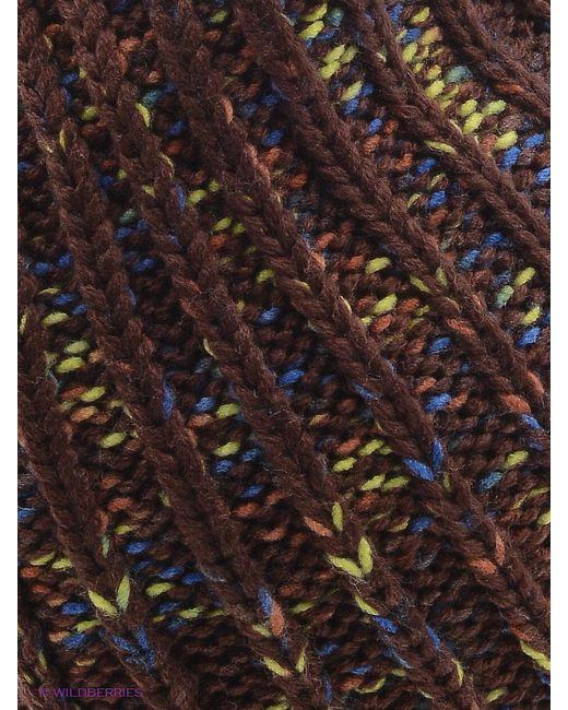 Шапки Adidas                                                                                                              коричневый цвет