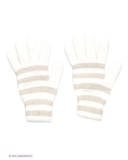 Перчатки FOMAS                                                                                                              бежевый цвет