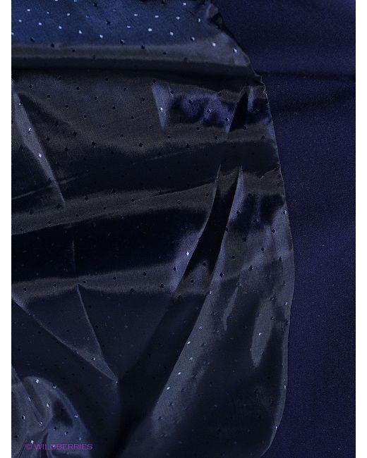 Жакеты ADL                                                                                                              синий цвет