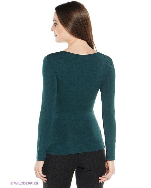 Блузки I love mum                                                                                                              зелёный цвет