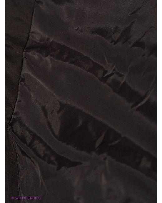 Пуховики Baon                                                                                                              коричневый цвет