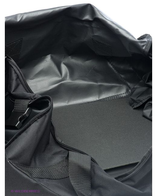 Сумки Joma                                                                                                              чёрный цвет