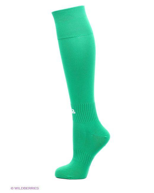Гетры Joma                                                                                                              зелёный цвет
