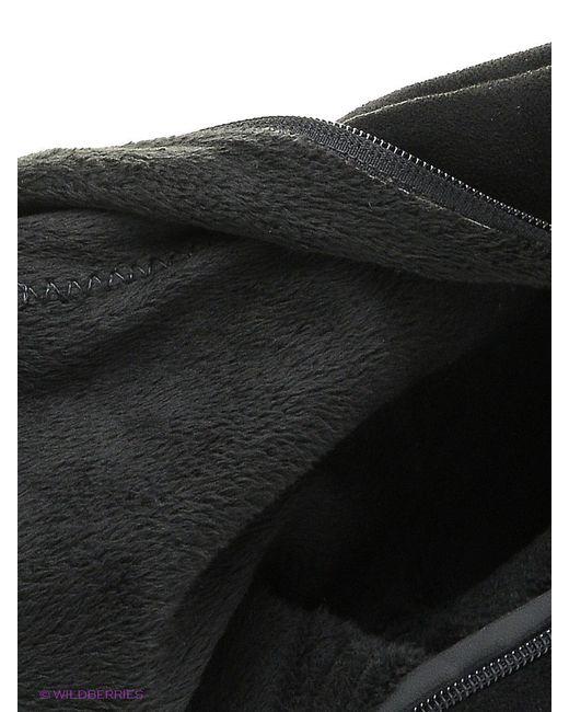 Сапоги Betsy                                                                                                              чёрный цвет