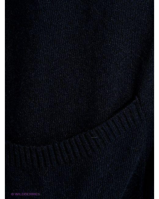 Кардиганы Baon                                                                                                              синий цвет