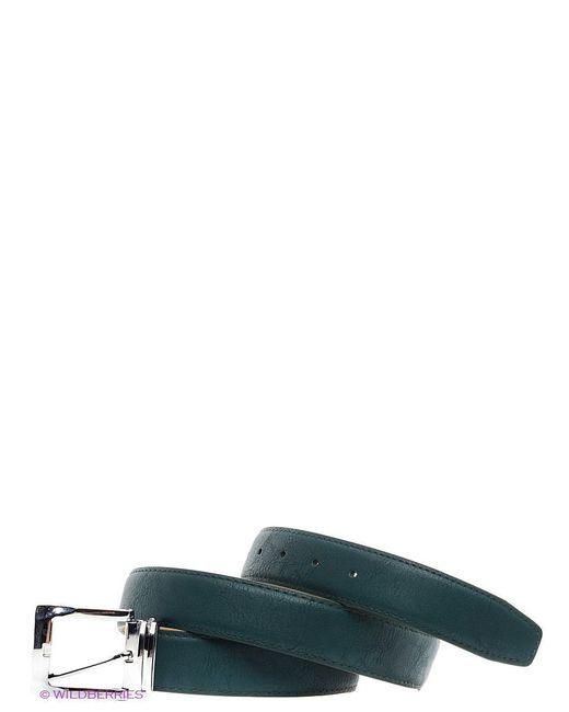 Ремни Vittorio richi                                                                                                              зелёный цвет