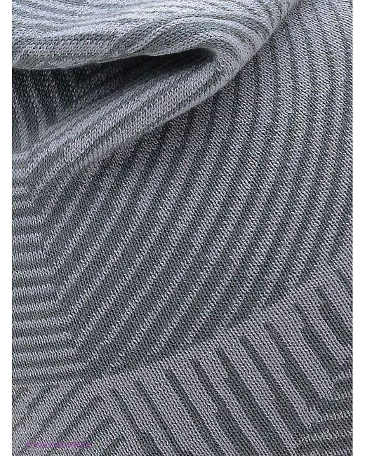 Шапки Nike                                                                                                              серый цвет