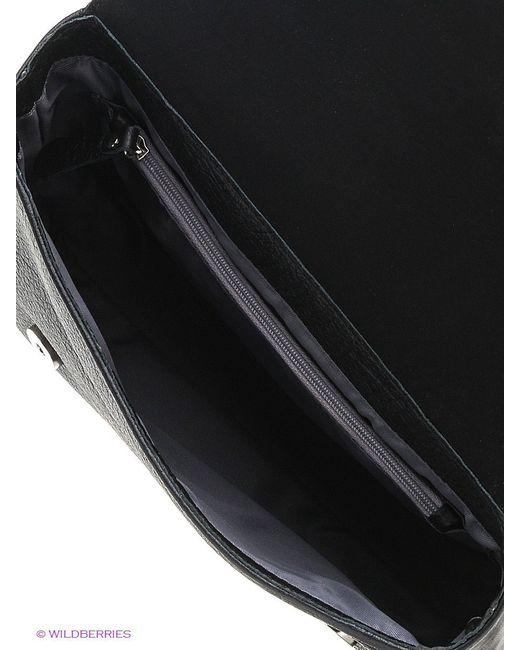 Сумки Esse                                                                                                              чёрный цвет