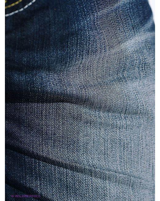 Шорты Catbalou                                                                                                              синий цвет