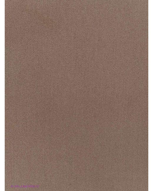 Юбки Stets                                                                                                              коричневый цвет